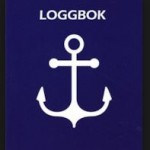 Loggbok R142 Ystad 2015