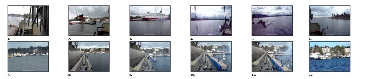 2013-04-28 Ombasering till Rindövarvet Waxholm.