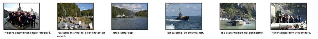 2013-09-14 En Dag I Paradiset - EDIP.