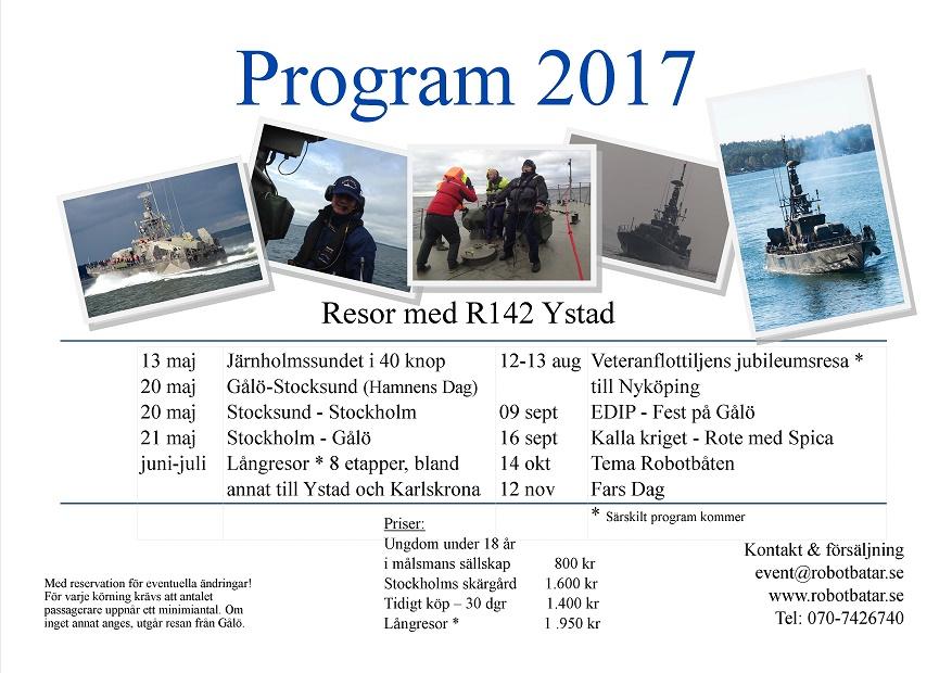 Program 2017 D (1)