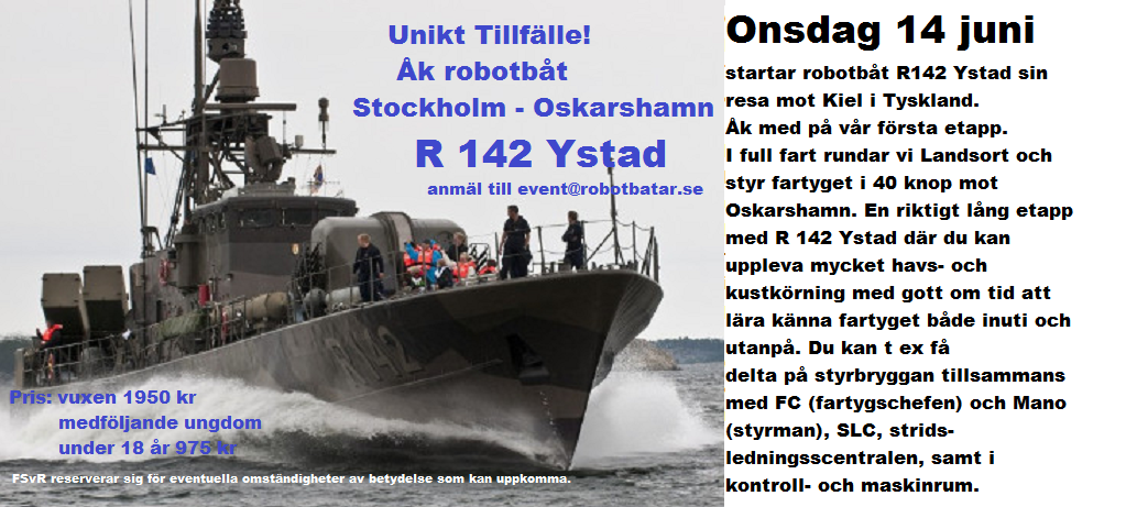 Ystad Gålö Oskarshamn fb 2