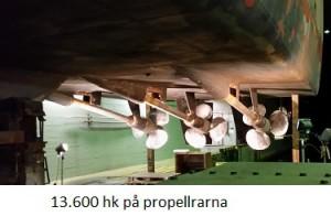 propellrar2